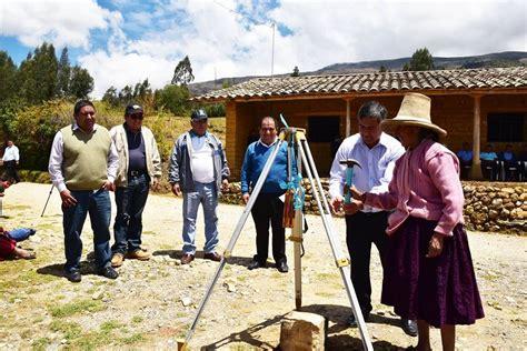 noticias de municipalidad de cajabamba 2016 1212212112 cajabamba peru noticias de cajabamba iii