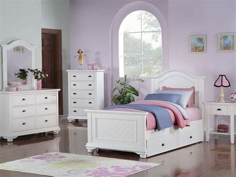 girl bedroom set tween girl bedroom furniture american hwy