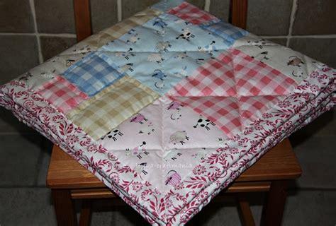 Bebek Mania leyya craftmania patchwork 246 rt 252 yap箟m箟 tutorial