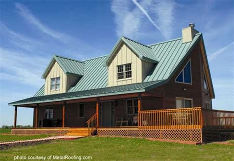 metal roof cape cod style house google search for the home pinterest cape cod capes and a metal porch roof adds immediate beauty and value to your