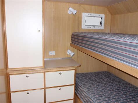 4 bedroom caravans for hire 28 images 3 bedroom