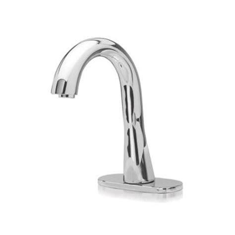 toto kitchen faucets 100 images kitchen faucet steel