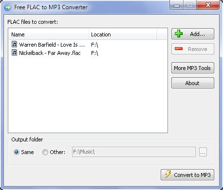 converter flac to mp3 free flac to mp3 converter it history society