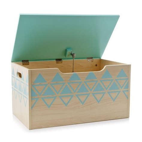 Step2 Lift Hide Bookcase Storage Chest Kids Toy Chest Build A Toybox Or Toy Chest 3 Sprouts Toy