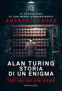 film enigma matematico la biografia del genio matematico alan turing direttanews it