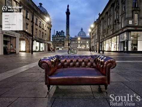 the original sofa co clicks bricks and stunning images retailer q a with the