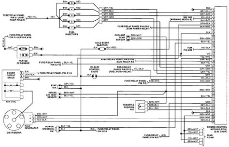 2001 vw jetta stereo wiring diagram wiring diagram and