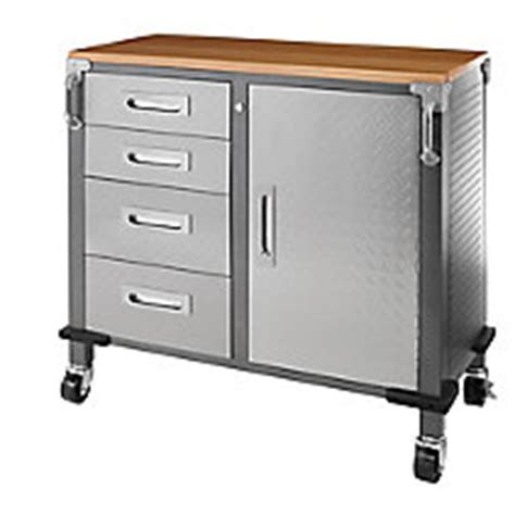 Canadian Tire Garage Storage Cabinets by Cabinets Shelving Canadian Tire
