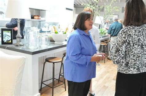 ina garten tv schedule foodista chef ina garten responds to criticism