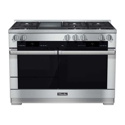 48 range reviews best 48 inch professional ranges reviews ratings prices