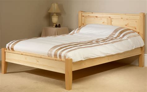 small double bed no headboard buy cheap small double wooden bed frame compare beds