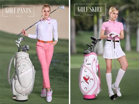 what to wear golfing 10 tip for golf clothing ubergolf