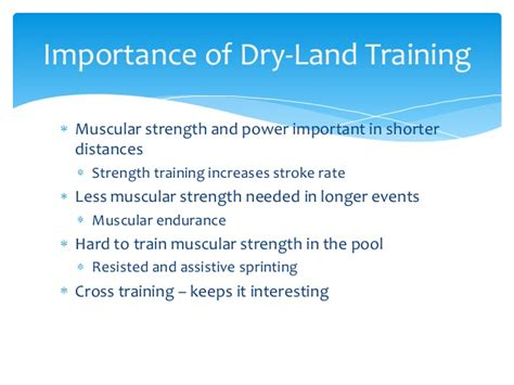land workouts for swimmers eoua