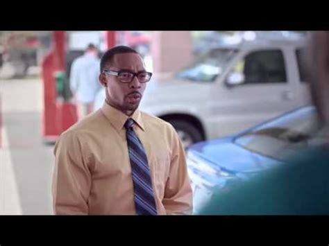 kroger commercial actress 2015 kroger gas commercial 2015 youtube