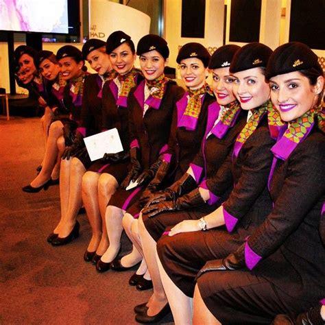 cabin crew information etihad airways cabin crew crewfie panam84 etihad