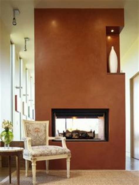 1000 ideas about copper accents on pinterest copper kitchen copper kitchen decor and copper 1000 images about living room accent wall on pinterest