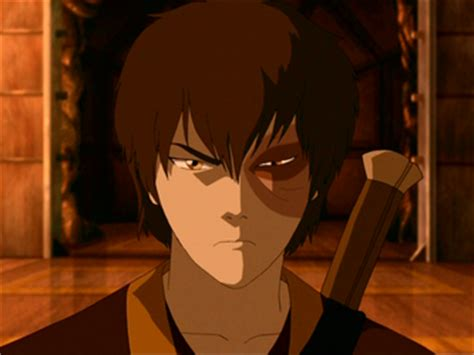 Lu Zuko zuko avatar wiki fandom powered by wikia