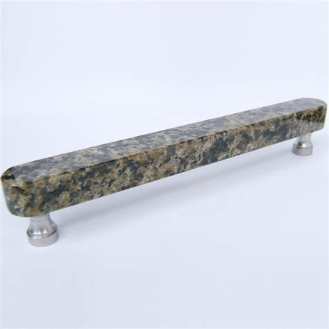 Granite Drawer Pulls by China Green 220 Granite Pulls And Handles For Kitchen