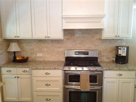 Kitchen Cabinets Quality Levels kitchen cabinets quality levels | anelti