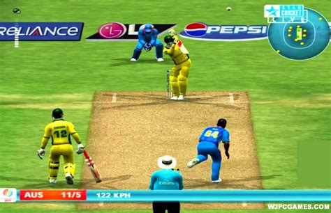 download free full version cricket games for windows 7 icc cricket world cup 2015 game download for pc full version