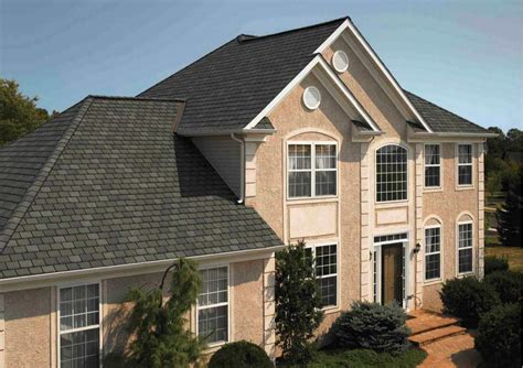 top  facts  roof shingles