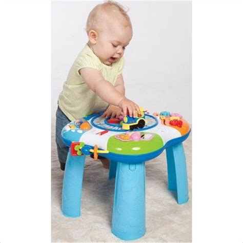 Murah Winfun Letter And Piano Activity Table winfun letter and piano activity table best deals toys