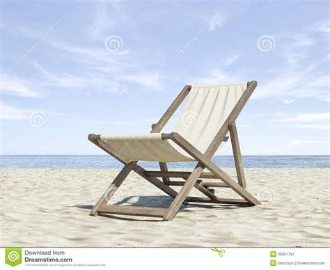 chaise longue de plage chaise longue plage