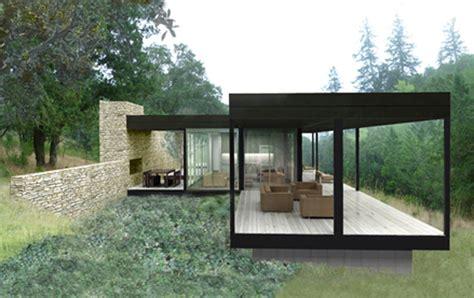 home plans small houses modern modular house hledat googlem modular house