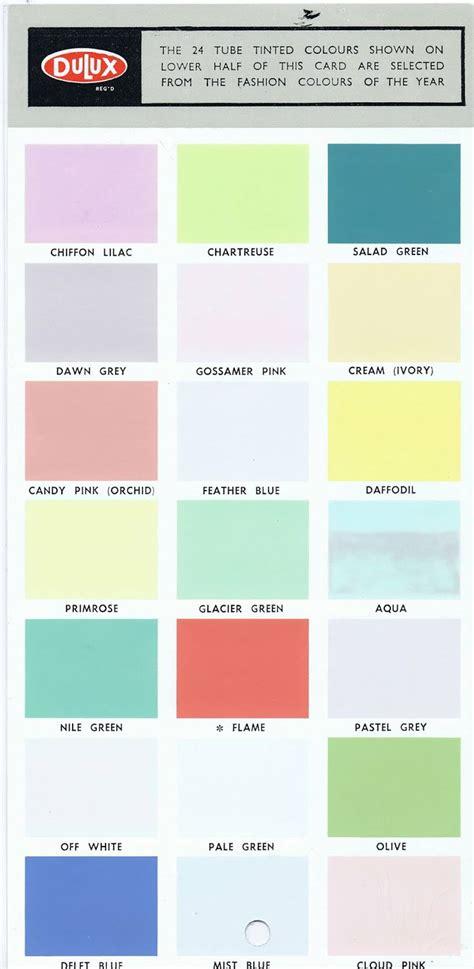 157 best images about dulux on paint colors copper and dulux paint