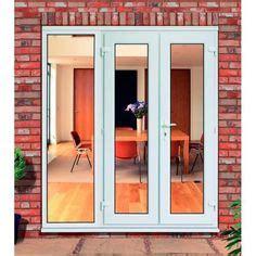 patio doors with windows that open vented sidelight patio doors design features neuma doors