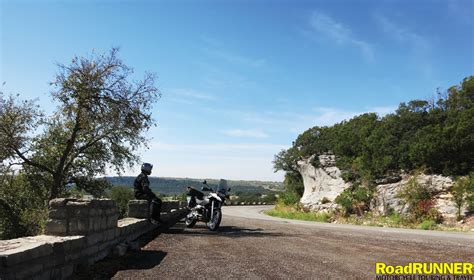 Motorcycle Apparel Fort Worth by City Escape Dallas Fort Worth Roadrunner Motorcycle