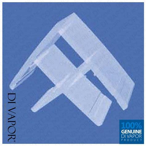 Corner Shower Door Seal Replacement Shower Screen Seal 4 6mm 8mm 10mm Glass 7 8mm Depth 85cm 200cm 4 6mm