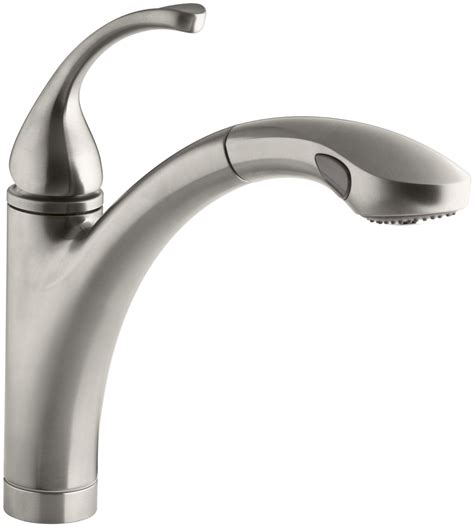electronic kitchen faucets faucet