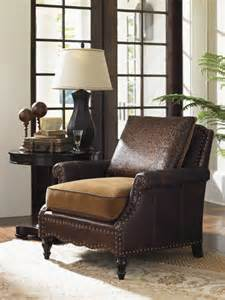 living room furniture mixing leather and fabric colorado style home furnishings