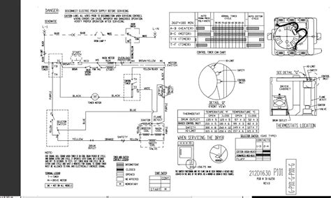 ge dryer motor wiring diagram webtor me