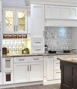 Trends In Kitchen Backsplashes kitchen trends for 2016 amp more links i like hooked on houses