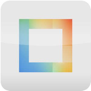 download layout from instagram layout from instagram download