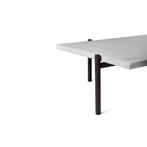 lyon b 233 ton table basse