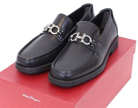 ferragamo master loafer sale ferragamo master loafer s shoes sale sf 0416 item