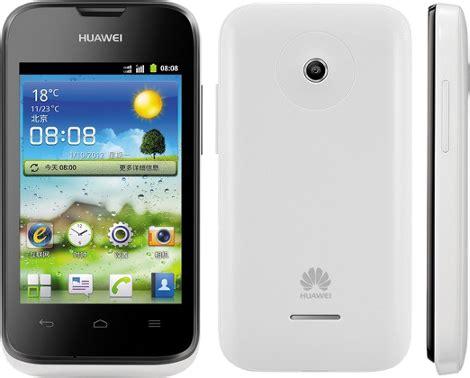 Huawei Ascend Y210 Ascend Y210d Y210 0200 Manual User