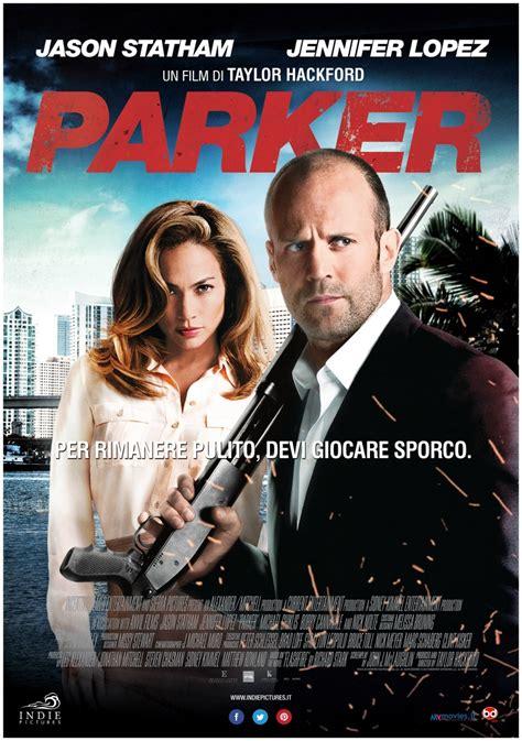 film jason statham ita parker film 2013