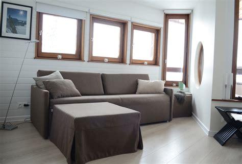 bonbon flip sofa bunk beds for everyday use 183 uk