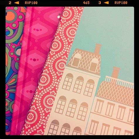 journal with design love gifting gratitude journals fun journal designs