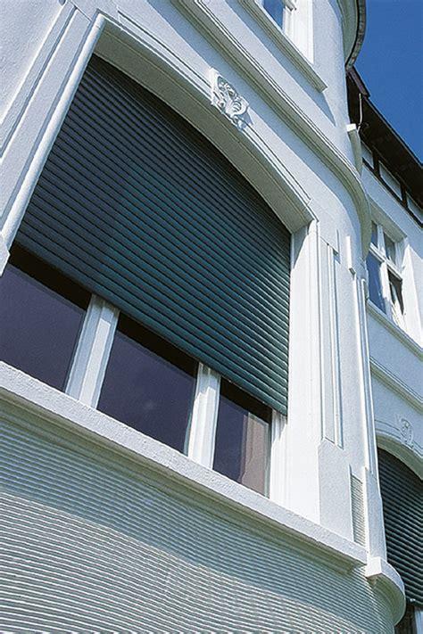 alulux persianas alulux persianas enrollables puertas de garajes estores
