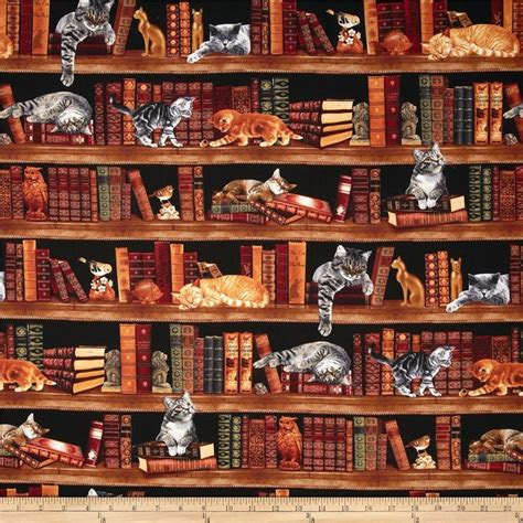 Best Upholstery Books by 30 Best Images About Print Fabrics Cats On