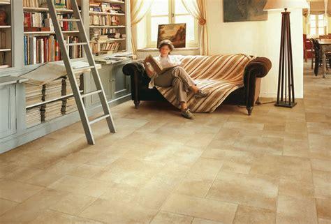 piastrelle castelvetro piastrelle collezione restauri da ceramiche ccv castelvetro