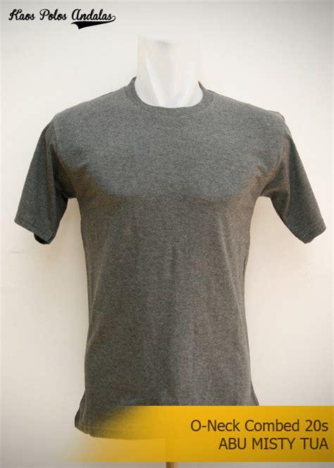 Kaos Polo Shirt Murah Levisdistrotshirt Polo Levis grosir kaos polos murah harga mulai dari 15rb auto design tech