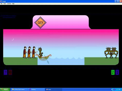 design game in flash use your mind flash game 1 the best free software for your