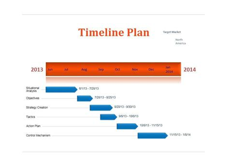 timeline template for word 30 timeline templates excel power point word
