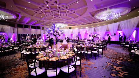 Wedding Venues Atlanta by Atlanta Wedding Venues The Westin Peachtree Plaza